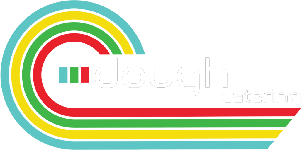 Dough Catering